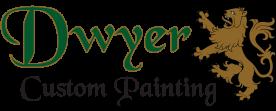 Dwyer-Custom-Painting-st-louis-Logo-header.fw_