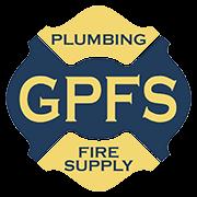 Glendale-Plumbing-Fire-Supply-Logo