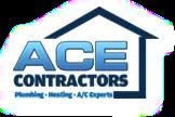 Ace Contractors