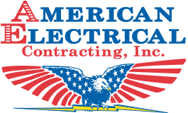 american-electrical-contracting-inc-logo