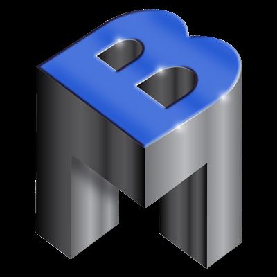 bobco_logo_1