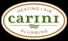Carini Heating, Air and Plumbing