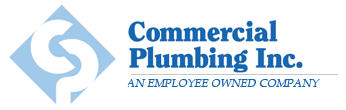 commercial-plumbing-logo