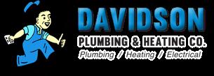 Davidson Plumbing & Repair