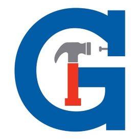 griff-logo