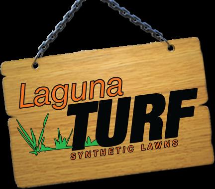 laguna-turf-logo