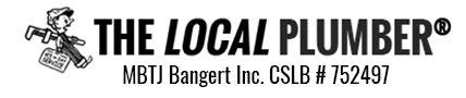 local-plumber-logo