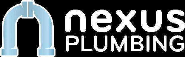 Nexus Plumbing