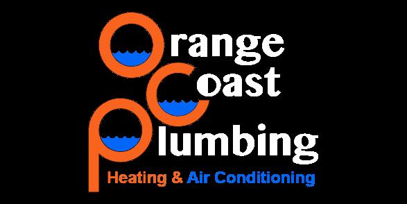 orangecoastplumbing